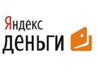 Оплата картами МИР (ЮKassа)